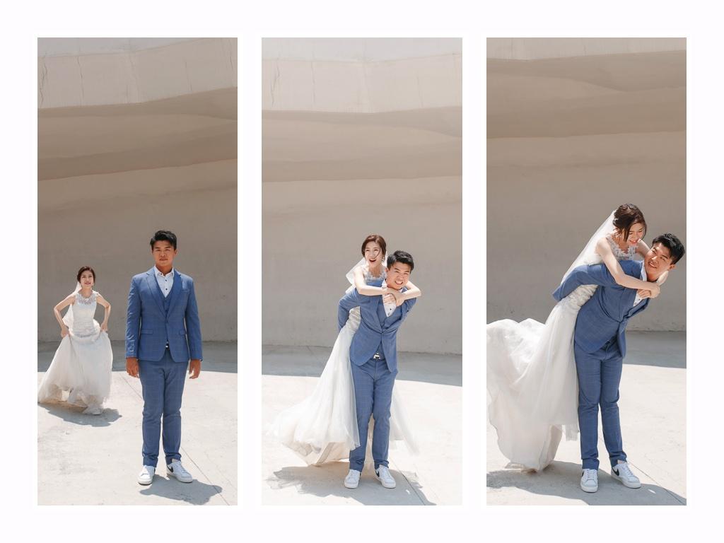 台中婚攝推薦 | 雲林婚攝推薦|高雄婚攝推薦 +Photographer平面攝影 / 婚攝麒閔 LINE ID︰liao227  +Studio工作室 / Samuel wedding 婚禮攝影 #Samuel 婚禮攝影.goo.gl/ZcpWNa