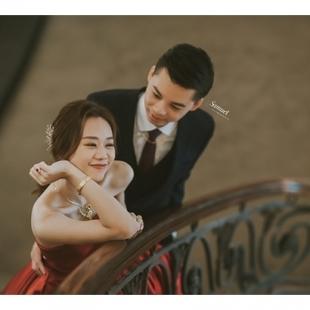 台中婚攝-0123.jpg