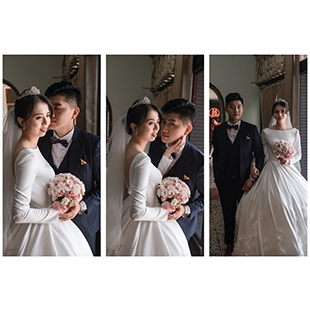 台中婚禮記錄.jpg